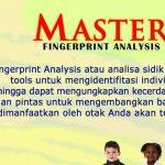 MASTERPIECE-buku Raport terLengkap
