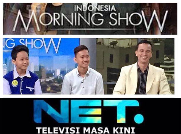 samuel-kenneth-stevie-net-tv-hari-anak-2-morning-show.jpg